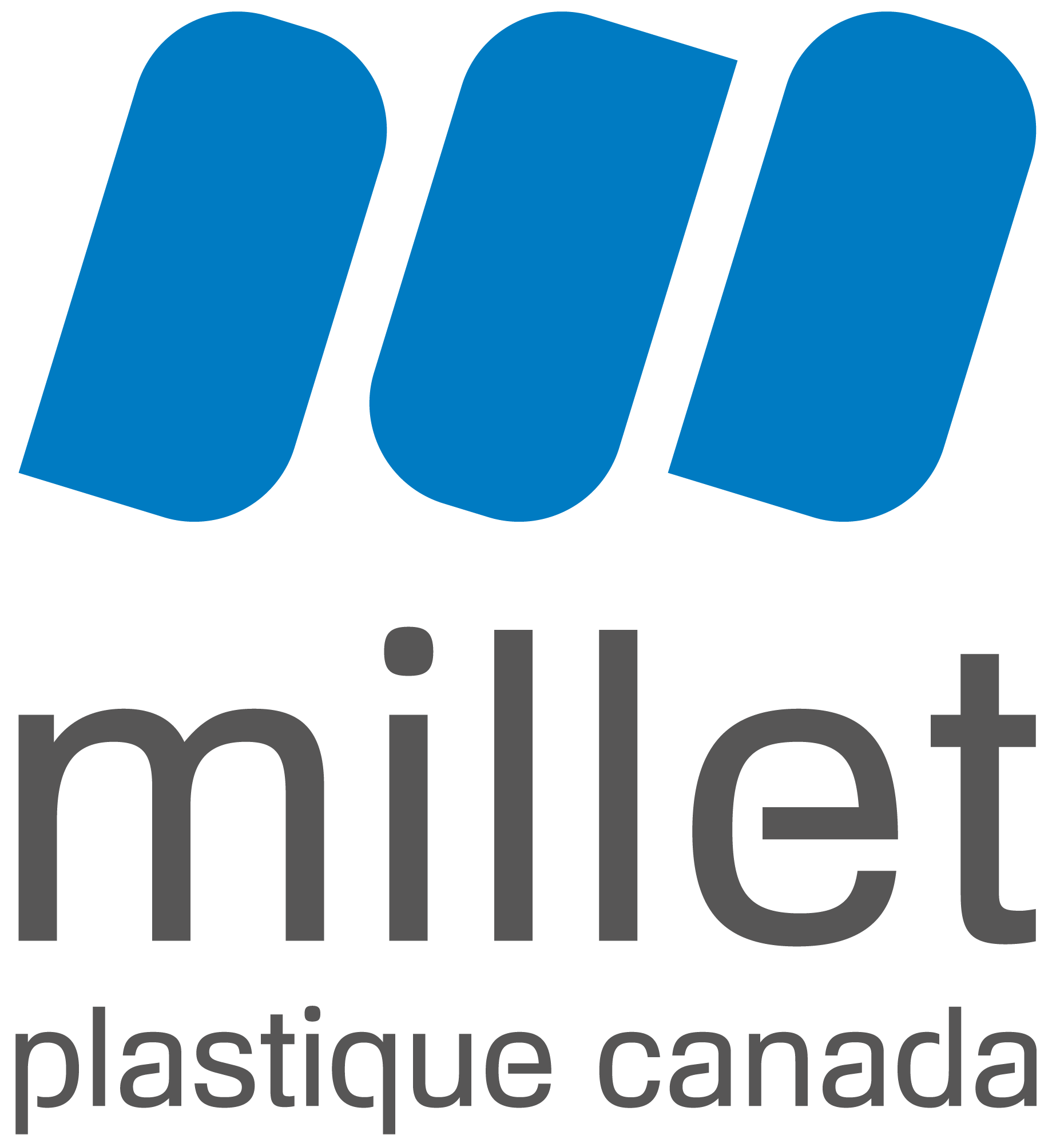 MILLET_PlastiqueCANADA_final_CMJN