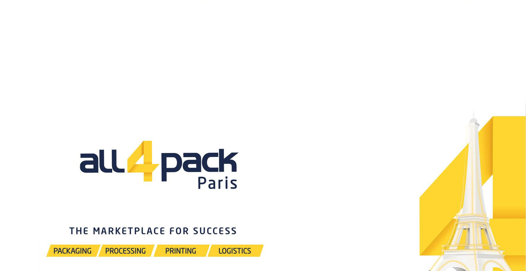all-4-pack-banner-2018